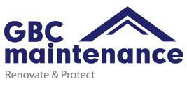 GBC Maintenance, Property Maintenance Taunton, Bridgwater, Somerset, Devon, Avon, Cornwall, Exeter