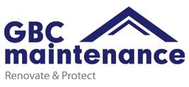 GBC Maintenance, Property Maintenance Taunton, Bridgwater, Somerset, Devon, Avon, Cornwall, Exeter