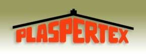 Plaspertex