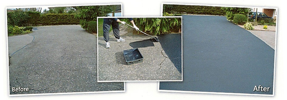 Professional and Affordable Tarmac Drive Restoration Services in Taunton and Somerset